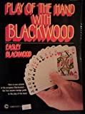 Play of the Hand With Blackwood