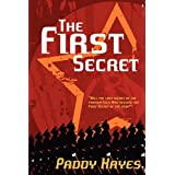 The First Secretby Paddy Hayes