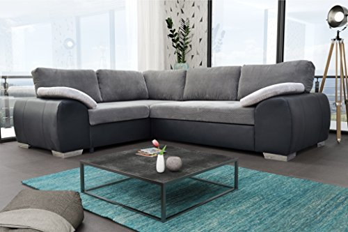 colorado-corner-sofabed-suite-couch-corner-group-in-black-grey-left-or-right-left-black-grey