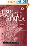 Jesus and the Gospel in Africa:  History and Experience (Theology in Africa)