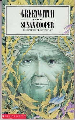 greenwitch-by-cooper-susan-published-by-scholastic-inc-paperback