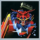 Defenders Of The Faithby Judas Priest