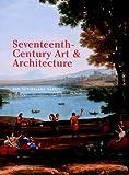 By Ann Sutherland Harris Seventeenth-Century Art & Architecture