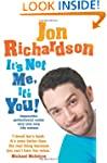 It's Not Me, It's You!: Impossible pe...