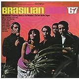ブラジリアン・ビート '67