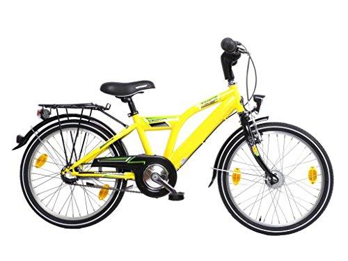 20-Zoll-Kinder-Fahrrad-Jungen-Rad-SHIMANO-3-Gang-Nexus-ZNDAPP-Nabendynamo-StVZO