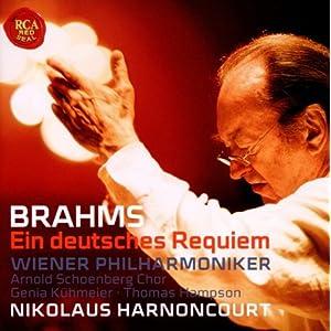 Brahms - Requiem allemand - Page 4 51XhIoHSvYL._SL500_AA300_