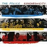 Synchronicity [Digipak]