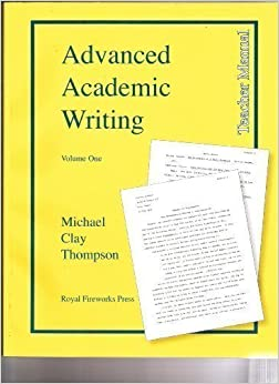 the basic elements of academic essay writing are Academic writing and custom writing best choice for assignment worried students.