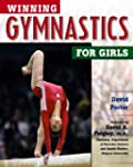 Winning Gymnastics for Girls (Winning...