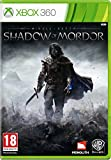 Cheapest Middle Earth Shadow of Mordor on Xbox 360
