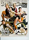 Rolling Stone April 15, 2010 Issue 1102 Glee Gone Wild / MGMT / Erykah Badu / Alex Chilton / Lady Gaga