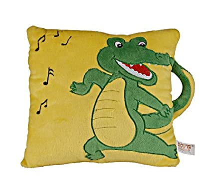 Soft-Buddies-Crocodile-HCS