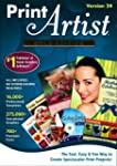 Print Artist Gold 24