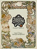Barry Lyndon [HD]