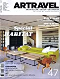 Artravel [France] No. 47 2012 (単号)