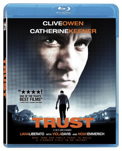 ������� / Trust (2010) BDRip | MVO