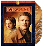 Everwood: Season 1 by Various