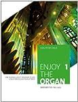 Enjoy the organ 1. Eine Auswahl leich...