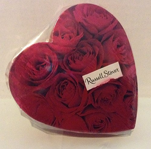 valentines-russell-stover-chocolate-gift-box