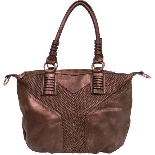 talia-tote-bag-by-donna-bella-designs-bronze