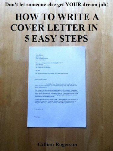 make a cover letter how to do a resume for a how to do a how to do a 23543 | IKeyfN