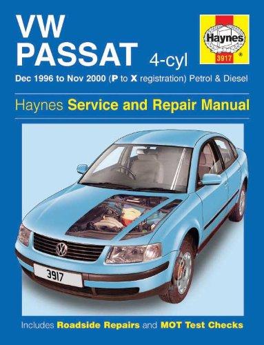 haynes-3917-workshop-car-manual