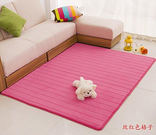 exquisite-teppiche-teppichcontinental-coral-plusch-memory-foam-teppich-teppich-erker-wohnzimmer-tisc