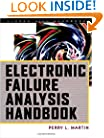 Electronic Failure Analysis Handbook