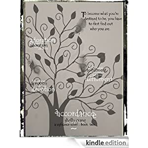 Accordance (A Significance Series Novel - Volume 2)