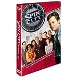 Spin City: Season 2 ~ Michael J. Fox