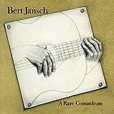 Rare Conundrum [Vinyl]
