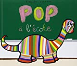 """Afficher """"Pop à l'école"""""""