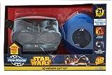 Basic Fun ViewMaster Star Wars Gift Set