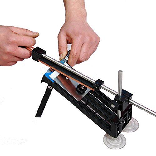 Professional Knife Sharpening System