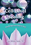 Cell-Level Healing: The Bridge from S...