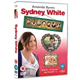 Sydney White [DVD]by Amanda Bynes
