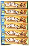 Storck Toffifay 1.16-Ounce Pack of 24