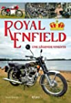 Royal Enfield : Une l�gende vivante