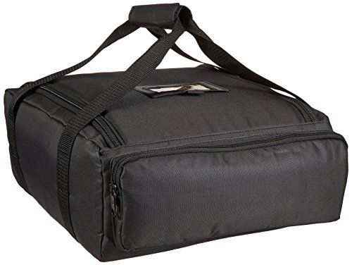 [해외]Arriba 케이스 Ac-100 패드 형 기어 운반용 가방 크기 13.5X15.25X6 인치/Arriba Cases Ac-100 Padded Gear Transport Bag Dimensions 13.5X15.25X6