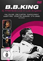 Live in Los Angeles [Import allemand]