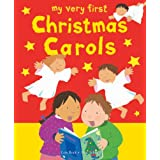 My Very First Christmas Carolsby Lois Rock