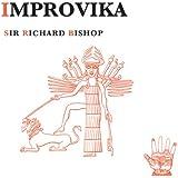 Improvika [Vinyl]