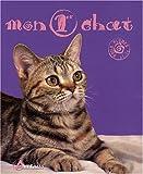 echange, troc Dominik Kieselbach - Mon premier chat