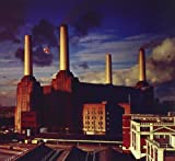 Animals [Discovery Edition] Pink Floyd