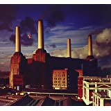 Animals ~ Pink Floyd