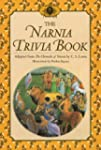 The Narnia Trivia Book (The Chronicle...