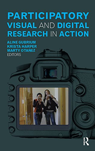 participatory-visual-and-digital-research-in-action