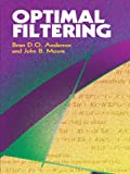 img - for Optimal Filtering (Dover Books on Electrical Engineering) book / textbook / text book
