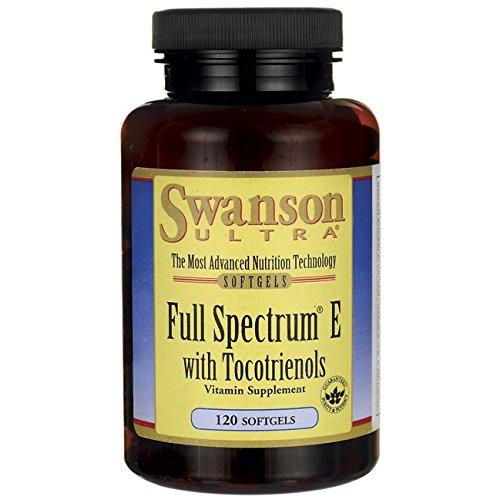 Full Spectrum E